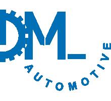 DML Automotive